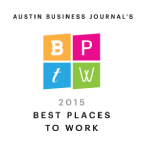 2015-Best-Places-to-Work