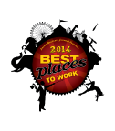Austin-Best-Places-to-Work