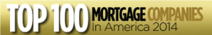 Top-100-Mortgage-Companies